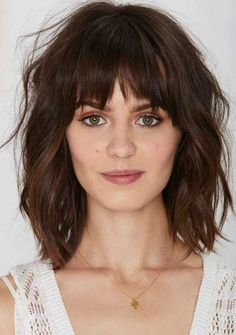 French Hairstyles Magnificent French Hairstyles Anyone Can Try 23  Hairstyles  Pinterest