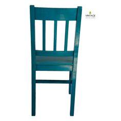 Wir stellen vor: #Alex #vintage #stuhldesign #vintagemöbel #alterstuhl #stuhl #holzstuhl #sitzmöbel #chair #vintagechair #vintagechairs #stuhlkunst #chairart #vintagestyle #vintageart #vintageartwork #sitzkunst  #stuhlart #stuhlarbeit #handwerk #stuhlleimen #stuhlreihe #stuhlreparatur #altzuneu #stuhlschleifen #schleifwolle