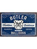 Butler University Pennants, Coolers, Tail Gate Tents