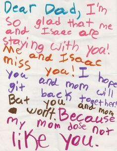 the-funniest-notes-from-kids-struggling-to-express-their-emotions-20.jpg 650×841 pixels