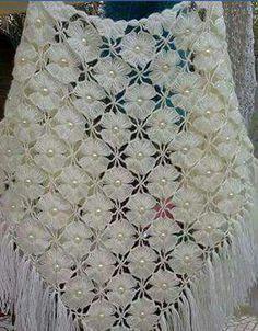 ◇◆◇ crochet 15/15