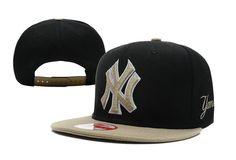Casquettes New York Yankees 052 [CASQUETTESE 0583] - €15.99 : PAS CHERE CASQUETTES EN FRANCE!