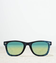 Discount shop for everyone to share, hurry to see — cheap Oakley sunglasses $17.99