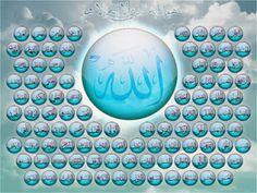DİKKAT ! Pek çok konuda Yüce Allah'a hayırlısıysa şeklinde dua ediniz. Hayırlısıyla dediğinizdede olmazsa, hayırlısının bu olduğu...