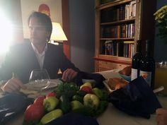 The curse of sleeping   TV series, dir. Ilya Kulikov and Nikita Grammatikov. Role: Businessman   Actor: Alexey Molyanov   www.AlexeyMolyanov.com   Business queries : mail@alexeymolyanov.com Tv Series, Sleep, Actors, Business, Store, Business Illustration, Actor