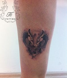 Simboltattoo_heart tattoo_infinity_tatuajefete_tatuajebucuresti_ink_salontatuaje_shop