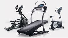 http://www.gymmanufacturersindia.com/ is one such brand that comes perfectly into anyone's mind before they purchase the #Gym_Equipments_Online More detail, call on 9872993957  click on the following link>> http://www.gymmanufacturersindia.com/gym-equipments-manufa…/
