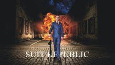 www.suitrepublic.ie  #boom