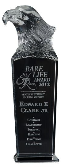 Rachel has made the top 20 for the Eagle Rare Life Award.  Please go to http://eaglerarelife.com/content/rachel-reynolds and vote every 24 hours until Jan 4, 2013.  $30,000 would help a lot of families!  Thanks and please repin!