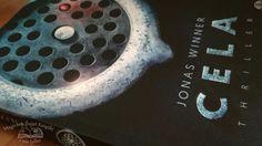 #diezelle #jonaswinner #book #review #magicznyswiatksiazki http://magicznyswiatksiazki.pl/cela-jonas-winner/
