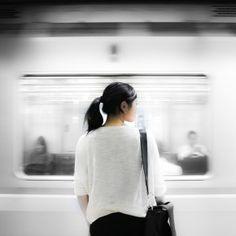42 dicas para viajar de forma mais organizada (especialmente viagens internacionais!) | Vida Organizada - Thais Godinho