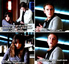 """#AgentsofSHIELD 2x14 """"Love in the Time of Hydra"""" - Skye, Simmons and Fitz"""