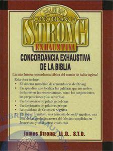 Estudio biblico sobre guerra espiritual pdf
