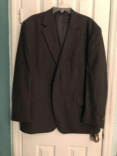 174 Best Suits & Suit Separates images | Suit separates