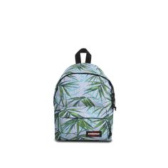 Eastpak Mini Backpack Converse, Vans, Mini Backpack, Famous Brands, Skechers, Backpacks, Nike, Accessories, Fashion