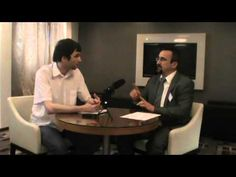 Europoslanec Pavel Poc: TTIP, GMO, alternativní média - YouTube