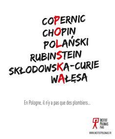 Polska!, Institut Polonais - https://www.facebook.com/photo.php?fbid=470409409636831=a.385219071489199.94908.384548244889615=1