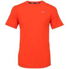 R$69,99 - G, GG - http://vitrineed.com/f11d #vitrineed #sports #outfits