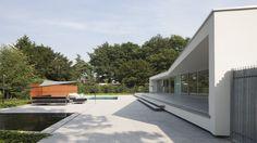 Gallery - Villa Spee / Lab32 architecten - 13