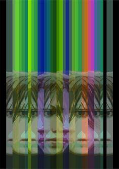 Vector work - by Victor Calomfir, Bucharest - Romania. Illustration for book cover - Artist Project, Bucharest Romania, Vector Portrait, Portfolio Design, Portraits, Posters, Digital, Book, Cover