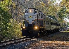 scenic amtrak train rides east coast | New York Scenic Train Rides | Tickets and Railroads
