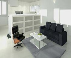 Wohnzimmer Planen Kostenlos Schwarz Und Weiß