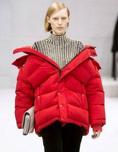 75 meilleures images du tableau DOUDOUNES   Down coat, Wraps et ... e3b7757b6d8