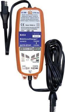 547 best 12 volt electrical, wiring, charging, \u0026 information images