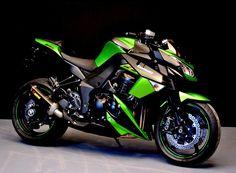 Resultado de imagen para las mejores motos del mundo