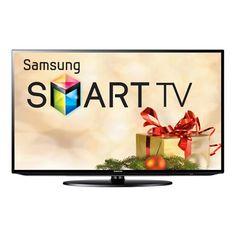Reviews & Ratings - LED TV UN40EH5300F | Samsung TVs