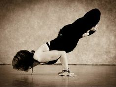 """""""8 Tips for Building Strength in Your Yoga Practice"""" Betty Riaz, My Yoga Online, Sep 24, 2012"""