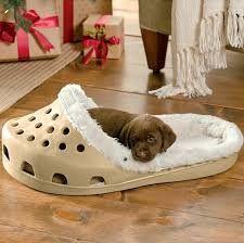 「ペット用ベッド」の画像検索結果