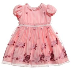 Gorgeous I Pinco Pallino baby dress!!! Designer Baby