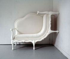 33 Most Creative Sofa Designs -Design Bump
