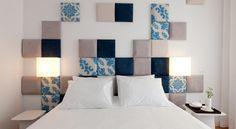 In Patio GuestHouse - Uma pequena guesthouse que merece todas as estrelas que simbolizam o luxo