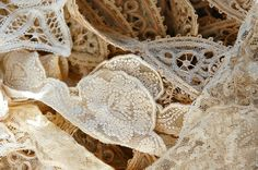 I came home with lace though. Really gorgeous lace. Antique Fairs, I Coming Home, French, Antiques, Lace, Antiquities, Antique, French People, Racing