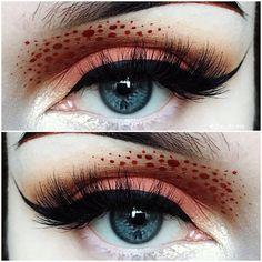 @makeupgeekcosmetics Peach Smoothie, Tiki Hut, Morocco, Cocoa Bear & Voltage…
