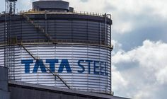 Tata sells Speciality Steels business for 100m