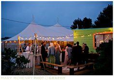 Shelldance Nursery Wedding51