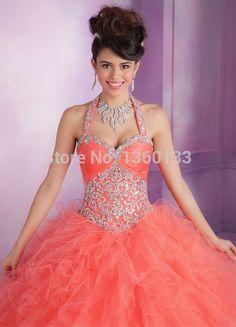 vestir carter baratos, compre vestidos para mulheres com seios pequenos de qualidade diretamente de fornecedores chineses de gotas de vestido.