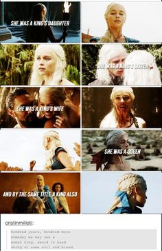 Daenerys Targaryen - Game of Thrones Daenerys Targaryen, Khaleesi, Emilia Clarke, Scandal Abc, Scandal Quotes, Glee Quotes, Game Of Thrones Books, My Champion, Night Fury