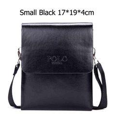 Adjustable Shoulder Strap Messenger Bag Bandera Rumania Unisex Backpack Shoulder Crossbody Bag