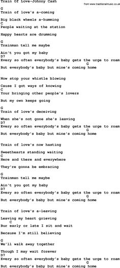 Country Music Song Bring Me Sunshine Willie Nelson Lyrics And