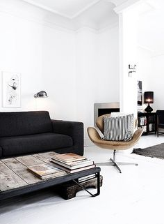 jo4.jpg | by the style files