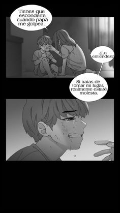 Save Me - Webtoon (Español) Jimin Jungkook, Namjoon, Taehyung, Seokjin, Boy Scouts, Hoseok, Bts Theory, Jimin Fanart, Bts Drawings
