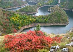http://www.serbia.com/uvac-a-natures-masterpiece/