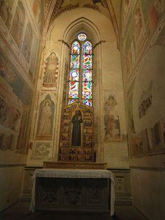 ARTE.it - Mappare l'Arte in Italia