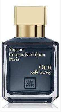 f6258646d689 Maison Francis Kurkdjian OUD Silk Mood Eau de Parfum, 2.4 oz.  70 mL  300