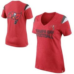 Cheap NFL Jerseys Sale - 1000+ images about Game day Fashion on Pinterest | Tampa Bay ...
