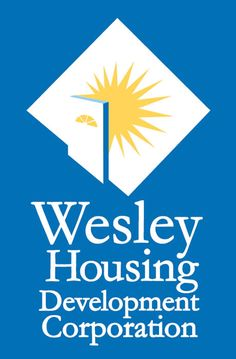 Wesley Housing Development Corporation  http://wesleyhousing.org